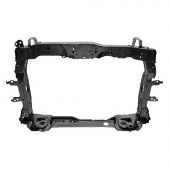 HONDA HRV 16-18 RADIATOR SUPPORT