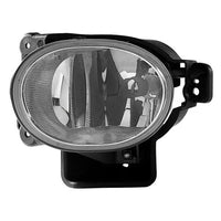 ACURA TL 07-08 FOG LIGHT DRIVER SIDE HIGH QUALITY