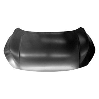HONDA CIVIC 16-19 SDN,CPE HOOD STEEL