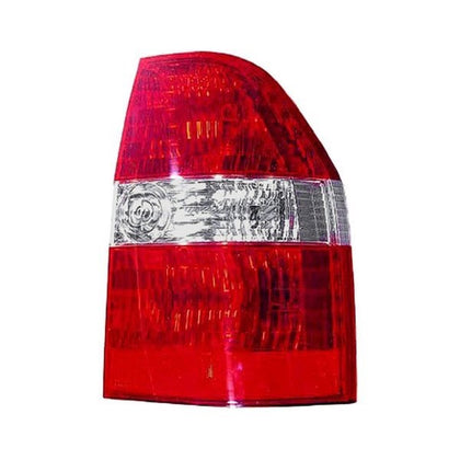 TAILLIGHT RIGHT SIDE 01-03 HIGH QUALITY