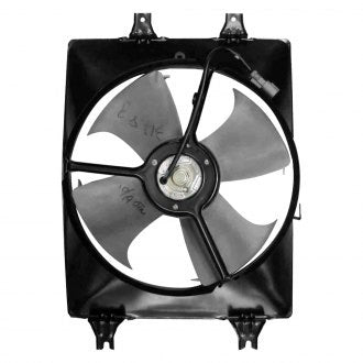 HONDA ODYSSEY 99-04 AC FAN ASSEMBLY
