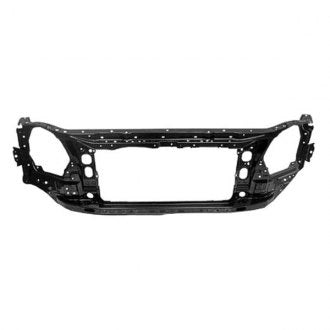TOYOTA 4RUNNER 14-19 RADIATOR SUPPORT CAPA