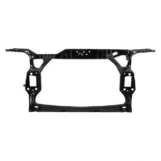 AUDI A4 09-16 // S5 08-17 // AUDI ALLROAD 13-16 // A5 08-17 // S4 10-16 // RADIATOR SUPPORT