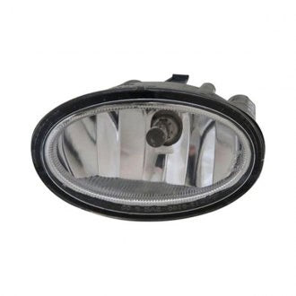 HONDA HRV 16-18 FOG LAMP DRIVER SIDE HQ