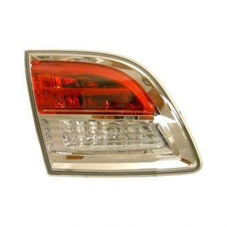 Mazda CX-9 07-09 DRIVER SIDE TRUNK LIGHT