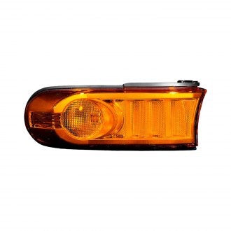 TOYOTA FJ CRUISER 07-14 SIDE MARKER LAMP DRIVER SIDE HQ