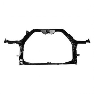 HONDA CRV 07-09 RADIATOR SUPPORT CAPA