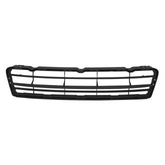 HONDA FIT 09-14 FRONT LOWER GRILLE SPORT
