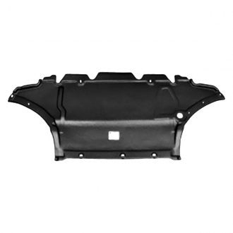 AUDI A4 09-16 // AUDI S4 10-16 UNDER CAR SHIELD FRONT FOR 4 CYLINDER SEDAN/ WAGON