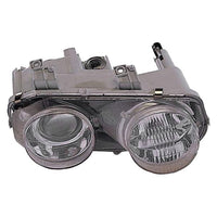 Acura integra 1994-1997 R side headlight