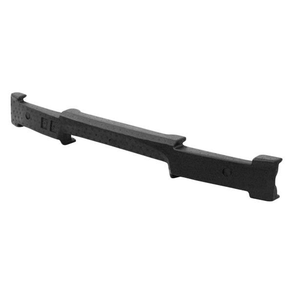 HONDA ACCORD 13-15 CPE REAR ABSORBER
