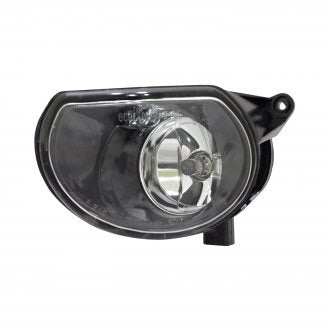 AUDI A3 06-08 // AUDI Q7 07-09 DRIVER SIDE FOG LAMP WITHOUT SPORT HQ