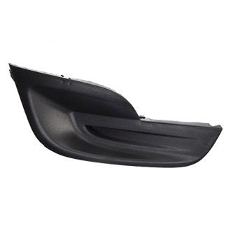 NISSAN ALTIMA SEDAN 13-15 PASSENGER SIDE FOG LIGHT COVER