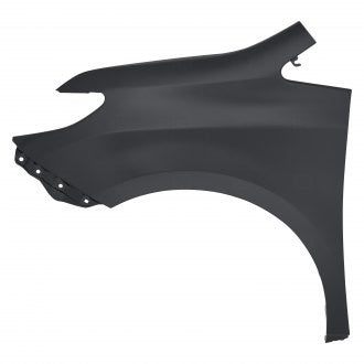 TOYOTA SIENNA 11-17 DRIVER SIDE FENDER CAPA