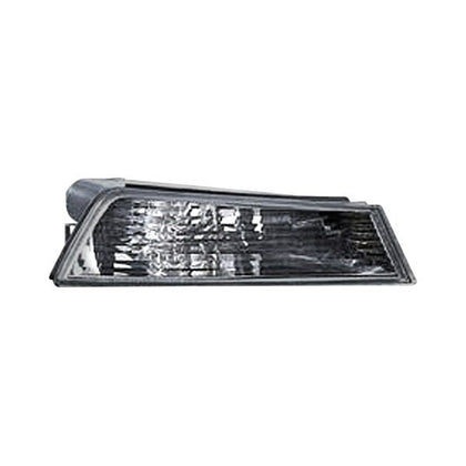 ACURA TL 09-11 SIGNAL LAMP SH TECH PASSENGER SIDE HIGH QUALITY