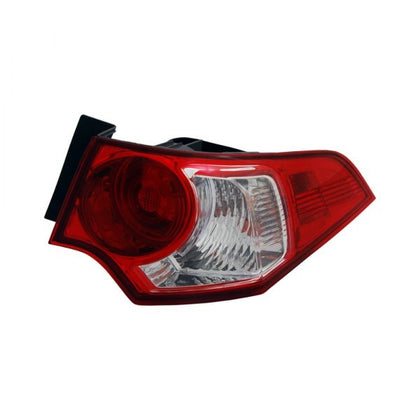 ACURA TSX 09-10 TAIL LAMP HIGH QUALITY PASSENGER SIDE