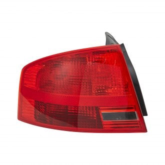AUDI A4-S4 SEDAN DRIVER SIDE TAIL LAMP HQ