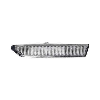 ACURA TL SIGNAL LAMP FRONT DRIVER SIDE HIGH QUALITY 04-08