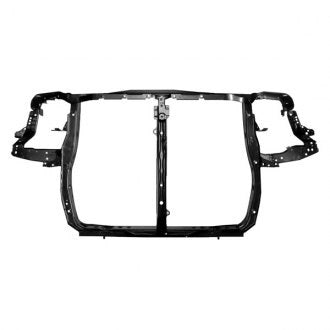 TOYOTA HIGHLANDER 14-16 RADIATOR SUPPORT EXCLUDE HYB