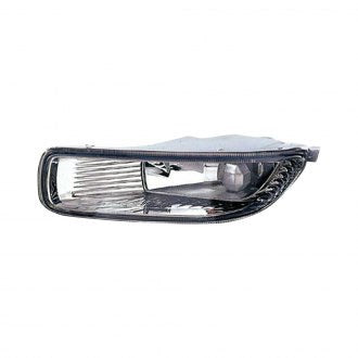 TOYOTA COROLLA 03-04 DRIVER SIDE FOG LIGHT HQ