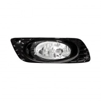 HONDA CIVIC 2012 SDN DRIVER SIDE FOG LIGHT HQ