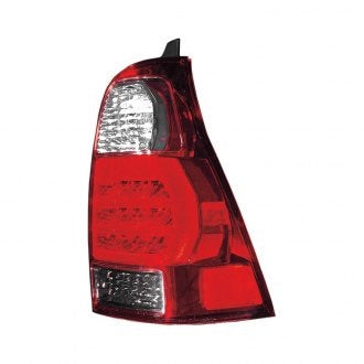 TOYOTA 4RUNNER 06-09 TAILLIGHT DRIVER SIDE HQ