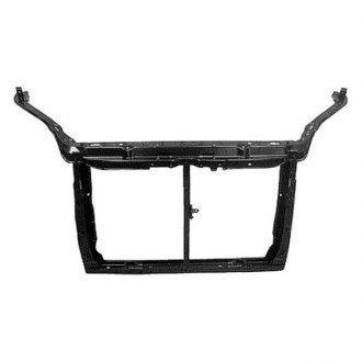 TOYOTA SIENNA 11-17 RADIATOR SUPPORT