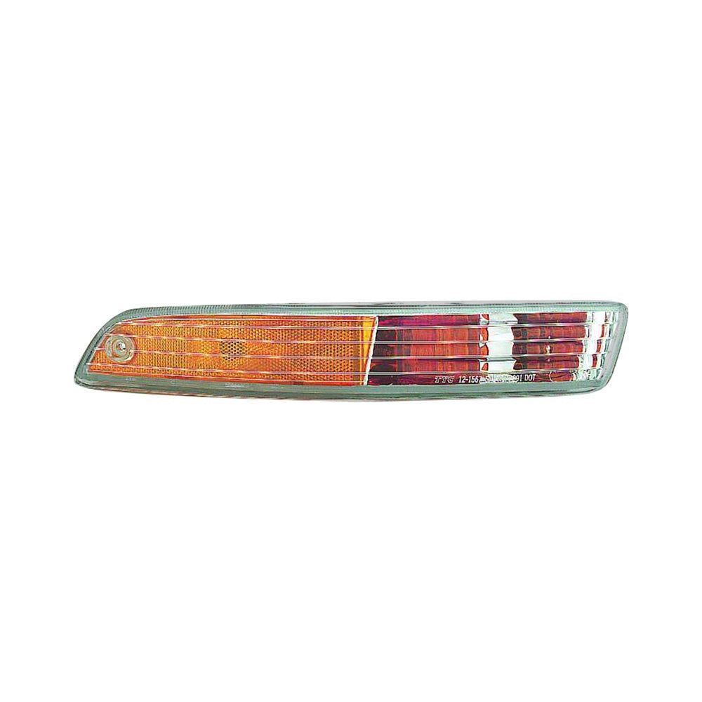 Acura Integra 1994-1997 	SIGNAL LAMP left side
