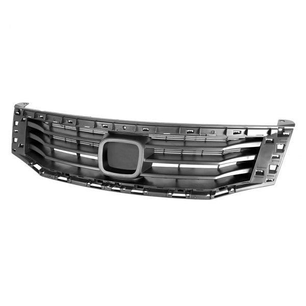 HONDA ACCORD 08-10 SEDAN GRILLE
