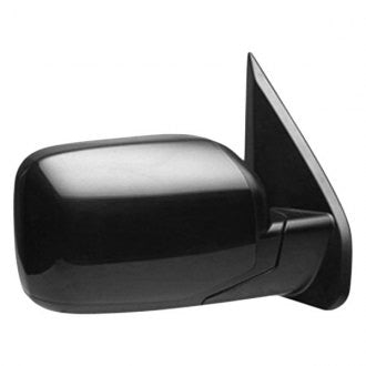 HONDA PILOT 09-15 PASSENGER SIDE DOOR MIRROR POWER HTD PTM
