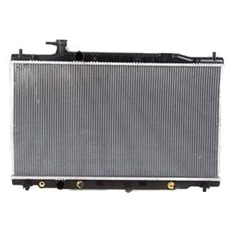 HONDA CRV 07-09 RADIATOR (2954) 2.4L JAPAN BUILT