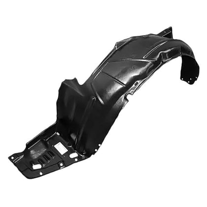 Acura TSX fender liner driver side 04-05 only