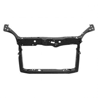TOYOTA ECHO 03-05 RADIATOR SUPPORT SEDAN,CPE