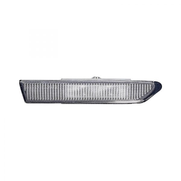 ACURA TL 04-08 SIGNAL LAMP FRONT PASSENGER SIDE