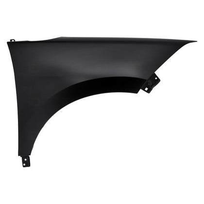 ACURA RDX 07-12 FRONT RIGHT SIDE FENDER CAPA CERTIFIED