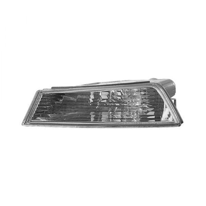 ACURA TL 09-11 SIGNAL LAMP SH TECH DRIVER SIDE HIGH QUALITY