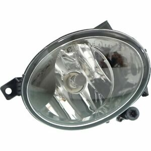 FOG LAMP RH JETTA SDN 11-14/JETTA WAGON 10-13/GOLF HB 10-14/BEETLE 12-18 HQ