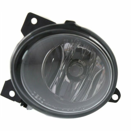 FOG LAMP LH 06-10 HQ