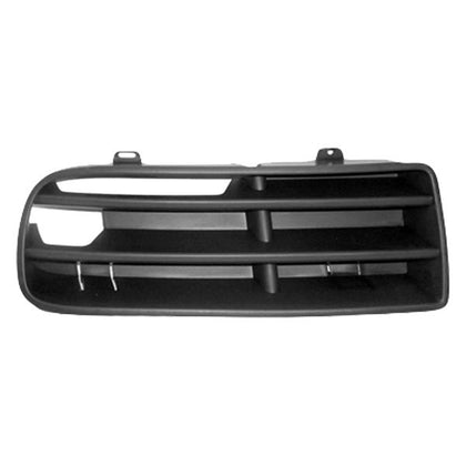FOG LAMP COVER LH GOLF 99-06/JETTA-CITY 07