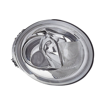 HEAD LAMP RH HALOGEN 98-05 (EXPT 00-02 TURBO S MODELS) HQ