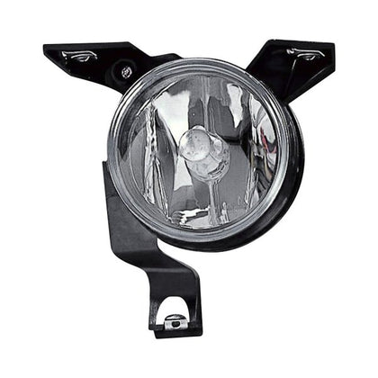 FOG LAMP LH W/TURBO S MODEL 02-04 HQ