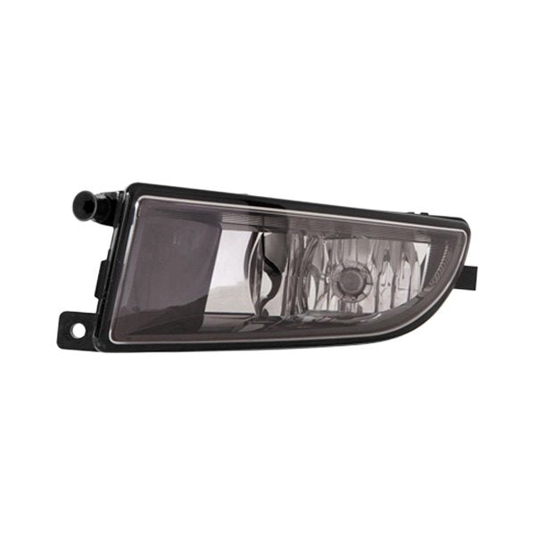 FOG LAMP LH 12-17 HQ