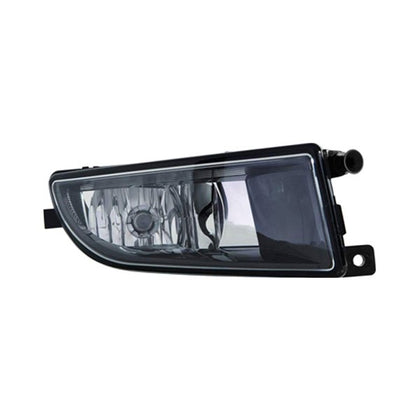 FOG LAMP RH 12-17 HQ