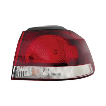 TAIL LAMP RH 10-14 HQ