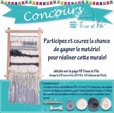 TisseetFile_concours_November_2019
