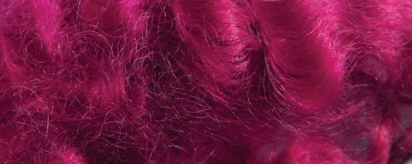 Dyes for animal fibers: set of 12 colors - Ashford