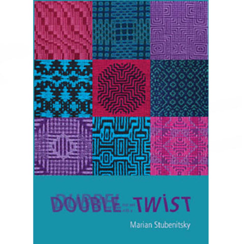 Double twist de Marian Stubenitsky