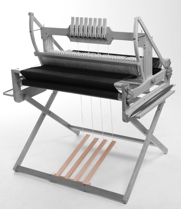 Ashford Treadles for Table Loom Stand
