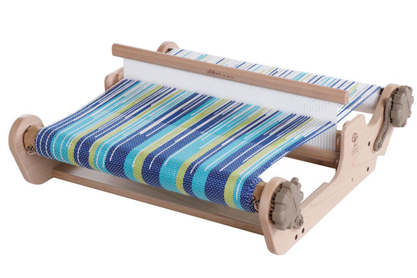 Sample It Looms - Ashford