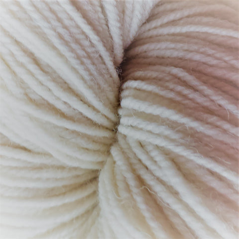 Laine Highland 4 brins - mini 20 g